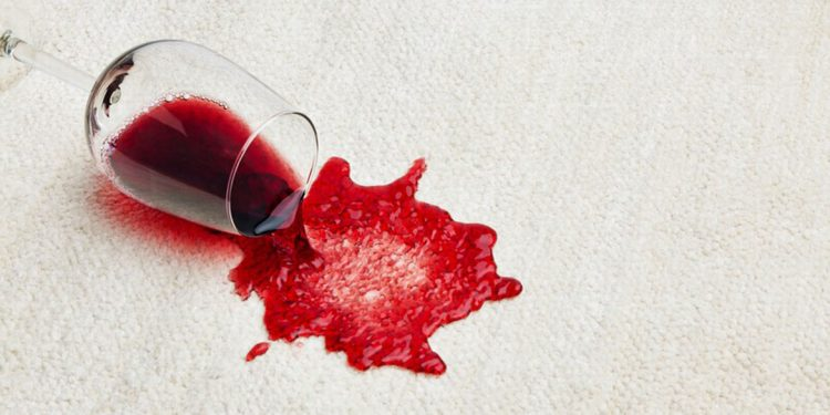A chi fa male il vino low-cost?