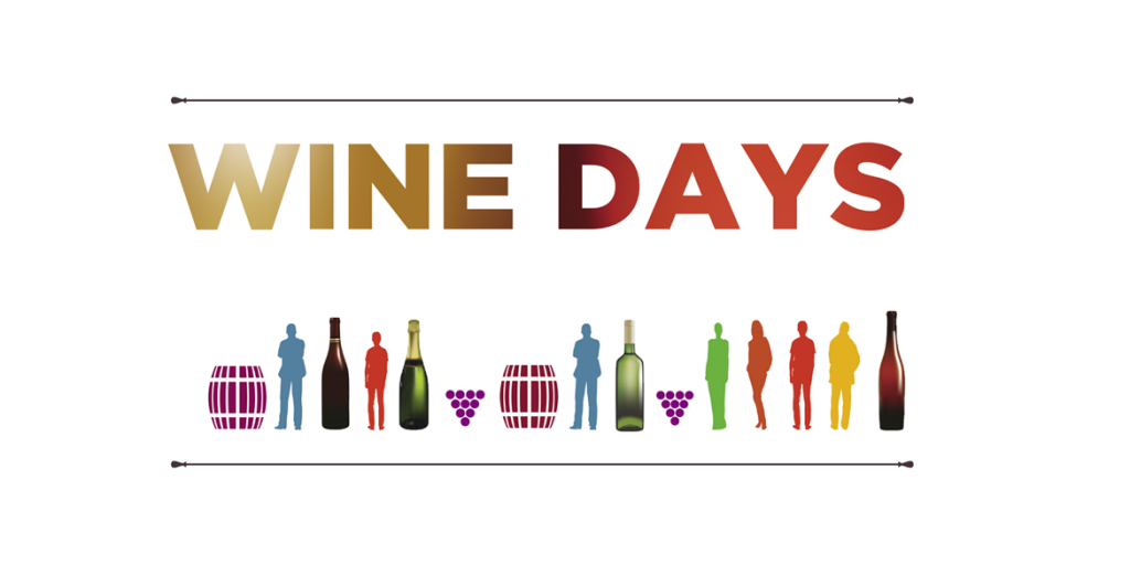Milano Wine Days