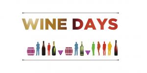 Milano Wine Days