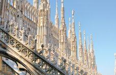 5 e 6 novembre a Milano | Wine Days