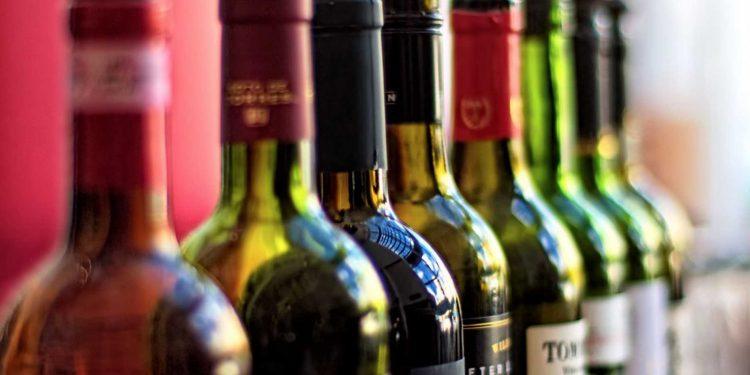 Milano Wine Days. Tutti i vini in degustazione