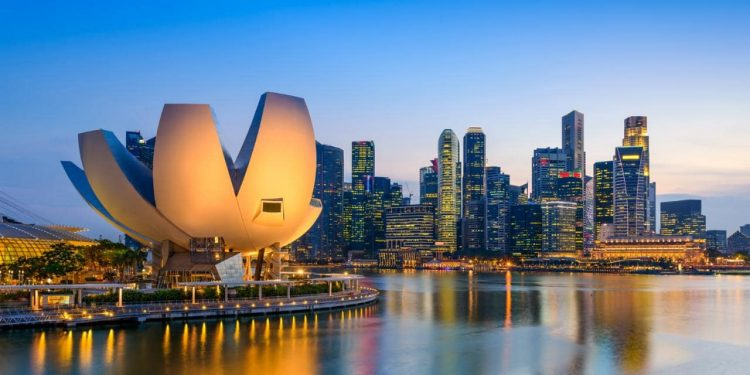 Giappone, Singapore, Vietnam. Il vino italiano in Estremo Oriente