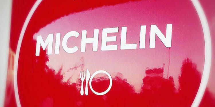 Guida Michelin 2018, il St. Hubertus è il nuovo tre stelle