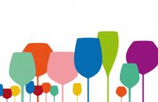 Tutti i vini in degustazione a Simply the Best 2018
