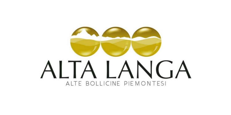 Il Consorzio Alta Langa Docg cambia marcia. E logo
