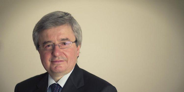 Giulio Somma nuovo direttore del Corriere Vinicolo
