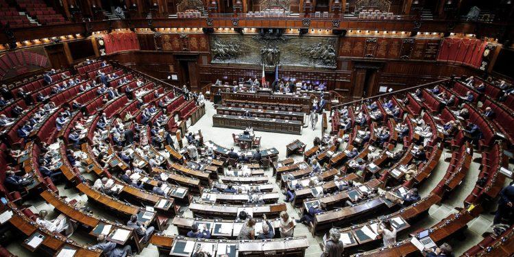 Lettera al presidente Gentiloni per un nuovo Comitato Dop e Igp