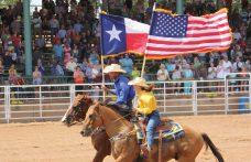 Export: la nuova frontiera del Texas