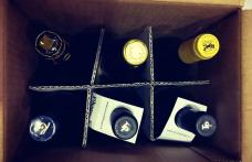 Vinifera 2018: in degustazione a Trento i vini dell'arco alpino