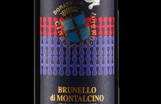 Brunello di Montalcino 2013 Casato Prime Donne