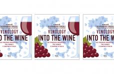 Vinology Into the wine. La nuova guida per enoturisti