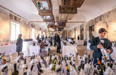 I nostri migliori assaggi a Sicilia en Primeur 2018