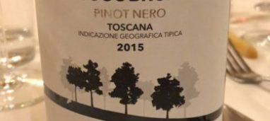 BoscoBruno 2015 Vallepicciola
