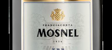 EBB Franciacorta Extra Brut 2013 Mosnel