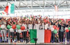 Bocuse d'Or 2018, l'Italia ci riprova con Martino Ruggieri
