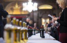 Chi sono i 10 nuovi Masters of Wine