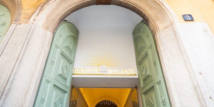 Identità Golose Milano: apre l'hub della ristorazione stellata