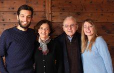 Oddero acquista vigne a Monvigliero (e a Monleale)