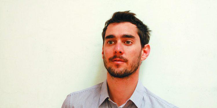 Alessandro Gobbetti, dalla cinematografia alla viticoltura