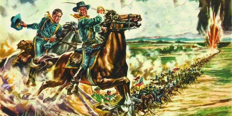 Il successo dei luppoli yankee (e l'epopea della birra negli Usa)