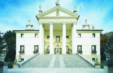 Villa Sandi, il mondo del Prosecco a 360 gradi