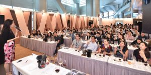 hong kong international wine and spirits fair 2018