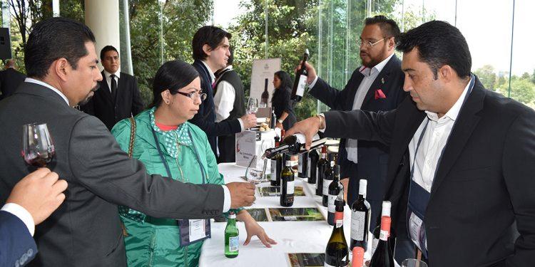 Vino italiano in Messico: qualche strategia per crescere
