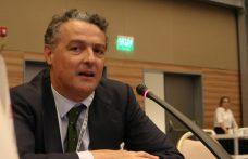 Pau Roca Blasco è il nuovo direttore generale Oiv