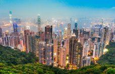 Vino italiano a Hong Kong: le nostre strategie per il mercato asiatico