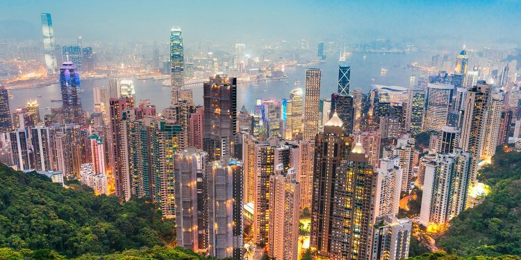Vino italiano a Hong Kong: le nostre strategie per il mercato asiatico