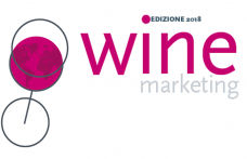Le strategie di Wine Marketing di Nomisma in un libro