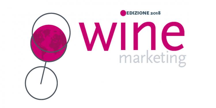 Le strategie di Wine Marketing di Nomisma in un libro