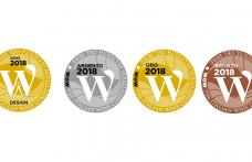WOW! Le medaglie del primo concorso enologico di Civiltà del bere