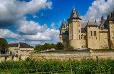 L'altra Loira: non solo Sauvignon