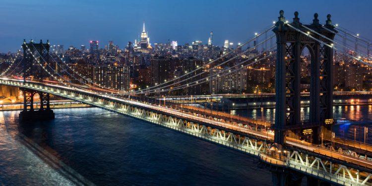 Export in Usa: facciamo il punto con Ice NY