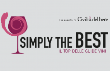 Simply the Best 2019! A Milano i top wines d'Italia