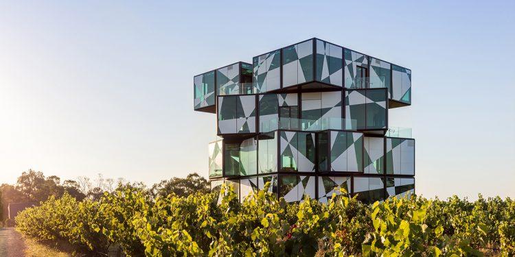 God save the wine. I trend 2019 del vino in Uk