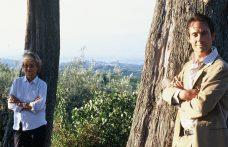 Addio Lucia Bazzocchi Sanjust, anima pionieristica di Petrolo