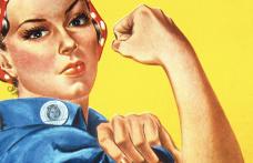 Il vino delle donne. Una vera rivoluzione?