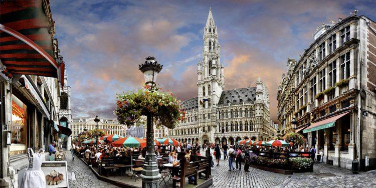 Birra in Belgio. Dalle trappiste alle aromatiche in chiave moderna