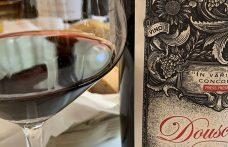Douscana, un vino che unisce Douro e Toscana