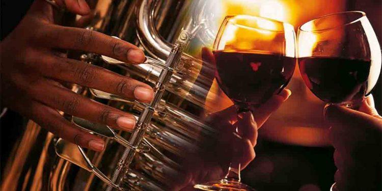Sound Sommelier vol. 3. Il vino si può ascoltare