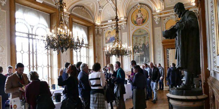 Le migliori Maison a Varese con Atelier dello Champagne 2019