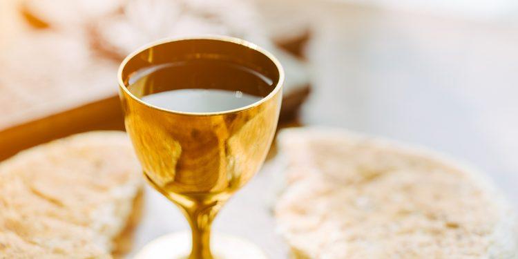 Vietare il vino in nome di Dio