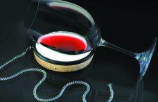 Chiarlo inventa SommOled, per scoprire il vero colore del vino