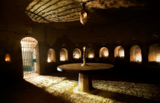 Maison Brédif: novità dalla Loira per Sagna