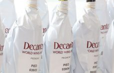 Decanter Awards 2019: 5 italiani fra i migliori 50 vini al mondo