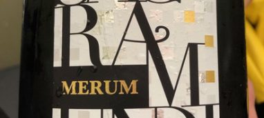 Merum 2012 Sacramundi