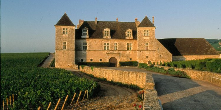 Borgogna-Piana Rotaliana: un confronto denso di contenuti