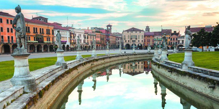 Dove cenare a Padova. Le nuove mete gastronomiche